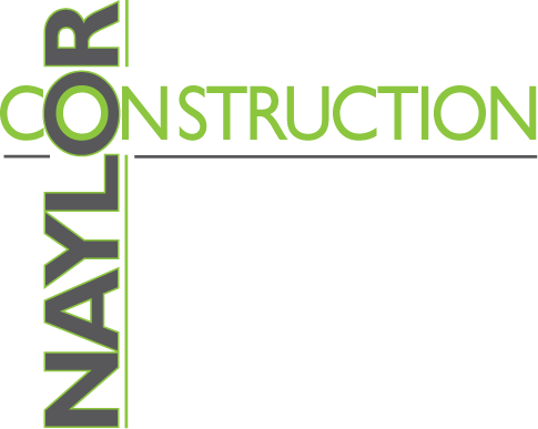 Naylor Construction